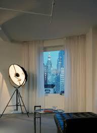 pallucco lighting. Fortuny Pallucco Floor Lamp Black Lighting O
