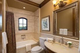 bathroom design photos. Attractive Full Bathroom Designs Shares Top Trends In Design For 2017 Photos
