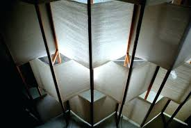 basement ceiling ideas fabric. Fabric Basement Ceiling Ideas Stunning Are Completely Overrated Black On