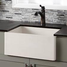 Bathroom Apron Sink Uncategorized Ideas Farm Sink Bathroom Vanity Farm Sink Bath