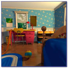 Childrens Toy Story Bedroom Furniture Give A Link Toy Story Bedroom  Furniture