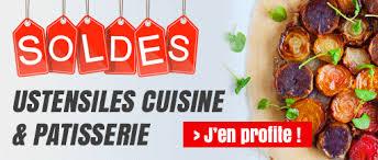 Articles De Cuisine Et Patisserie Pas Cher Reine Du Cooking