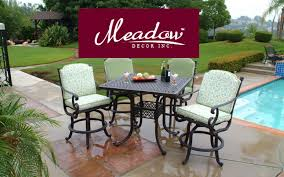 st george outdoor living patio furniture in southern utah just another wordpress site