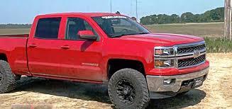 chevrolet trucks 2014 lifted. Perfect Trucks 2014 Chevrolet Silverado Lifted On Trucks Lifted I