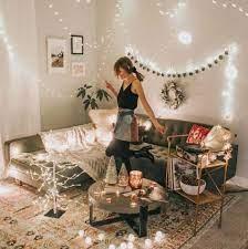 15 college apartment decorating ideas