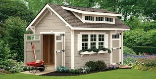 subterranean space garden backyard huts cabins sheds. Subterranean Space Garden Backyard Huts Cabins Sheds Storage Man Cave Shed Kit Home Improvement Contractor Bespoke .