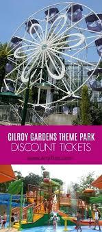 gilroy gardens groupon home design ideas outside gilroy gardens groupon
