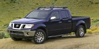 2018 nissan frontier sv. beautiful 2018 2018 nissan frontier sv v6 in glen falls ny  lia of glens falls with nissan frontier sv