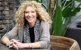 Famous Female Interior Designers why are these britains most influential female  designers telegraph Interior Wall Ideas