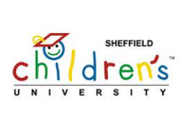 Sheffield & District Junior Football League - News - Help Your Club Develop  - Become part of the Children's University?
