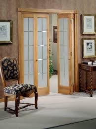 bifold closet doors with glass. Plain Glass Enchanting Bifold Closet Doors With Glass And Used In