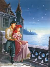 Small Picture Ariel and Eric ariel and eric Photo Arts Crafts Pinterest