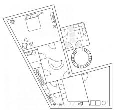 farnsworth house floor plan best house plans with interior