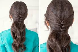 You Tube Hair Style how to corset hair youtube 4625 by wearticles.com