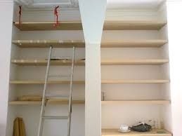 How To Build Floating Shelves In An Alcove Stunning How To Build Floating Shelves In An Alcove Morespoons 33232b332c32a32d32