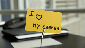 why a career in insurance s insurance s and management career