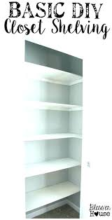 rubbermaid fasttrack closet shelves shelf instructions shelving rubbermaid fasttrack closet systems