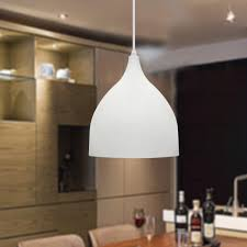office ceiling lamps. 17CM-Industrial-Ceiling-Chandeliers-Hanging-Pendant-Light-Lamp- Office Ceiling Lamps