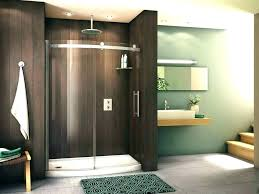 bathroom remodeling san jose ca. Kitchen Remodel San Jose Designed By At Case Design Bathroom Remodeling Ca T