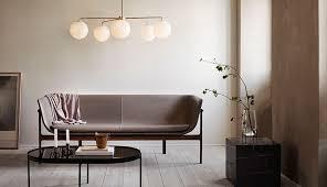 10 Pinterest Boards For Scandinavian Interior Design Lovers ...