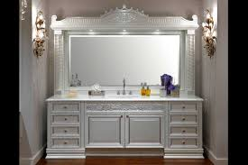 Shop For Bedroom Furniture Italian Bedroom Furniture Designer Luxury Bedroom Furniture