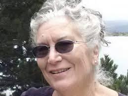 UPDATE: Found] Barbara Candrian Missing in Eureka – Redheaded Blackbelt