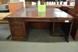 Best Furniture Stores Dfw In Area