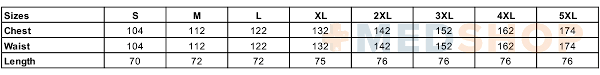 Cherokee Scrubs Size Chart Cherokee Luxe Mens Scrubs Tops