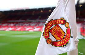 Former director, flag research center, winchester, massachusetts. Out Of Favour Manchester United Star Set To Return To Squad