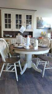 dining table setting wooden tables