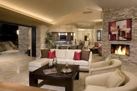 modern home interiors delightful ideas furniture home designs contemporary interior design modern homes