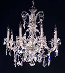 full size of lighting surprising chandelier crystal replacements 13 trendy replacement 29 teardrop crystals how to
