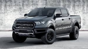 2018 ford ranger price. unique price and 2018 ford ranger price e