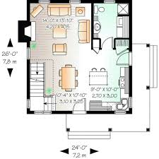 2 bedroom house plans kerala style 1200 sq feet unique 1200 sq ft home plans 1600