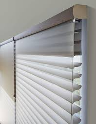 ShadeshunterdouglasnantucketcontemporarysunroomjpgWindow Shadings Blinds