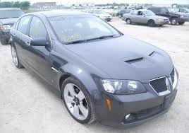 used 2009 pontiac gto photos gasoline for 2009 pontiac gto used 2009 pontiac gto photos gasoline for
