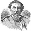 Lorenzo A. Kelsey biography