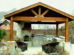 covered patio ideas on a budget. Covered Patio Ideas On A Budget Awesome Outdoor Roof Designs Of H