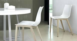 by modern dining chairs inc modern dining chair by modern dining chairs stackable dining chairs australia