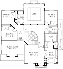 3000 sq ft ranch house plans awesome 3000 sq ft house plans 2 story house plans