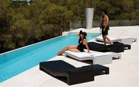 classic modern outdoor furniture design ideas grace. outdoor furniture design ideas modern jut collection vondom 2 best decor classic grace