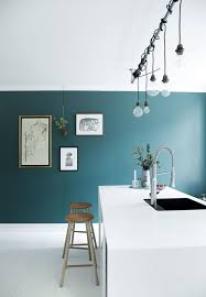kitchen wall colors. Kitchen Wall Colors Internetunblock Us