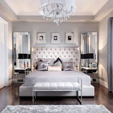 cute bedroom ideas. Plain Bedroom 6 Cool Cute Bedrooms Ideas Pinterest Throughout Bedroom I