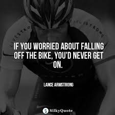 Bike Quotes Enchanting Bike Quotes Silky Quote