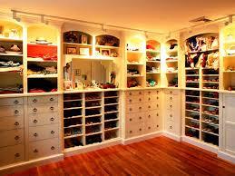 wardrobe best free closet design app designs ever beautiful ideas design
