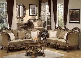 elegant living room furniture. Elegant Formal Living Room Furniture N
