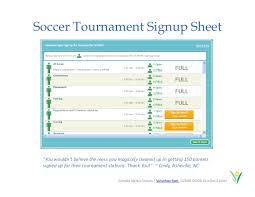 Create Sign Up Sheet Make Free And Easy Online Calendar Sign Up Sheets