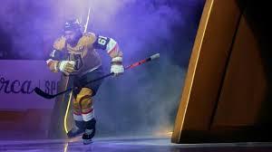 nhl power rankings lightning golden