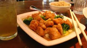 chinese restaurant food. Interesting Chinese Thereu0027s Nothing Like A Suburban Chinese Restaurant Dom Knight Loves  Authentic Cantonese Food U2013 But Sometimes He Yearns For The Classics Grew Up With  With Restaurant Food SBS