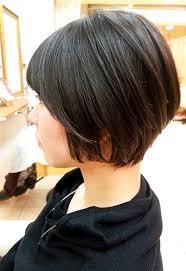 40代 50代 小顔効果大人ショート髪型のまとめ4選 原宿ウィルゴ